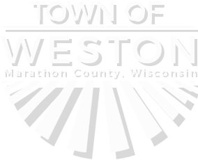 Town of Weston, Marathon County, WI